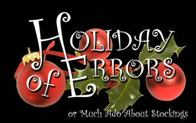holiday-logo-with-background-small
